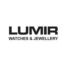 lumir_logo